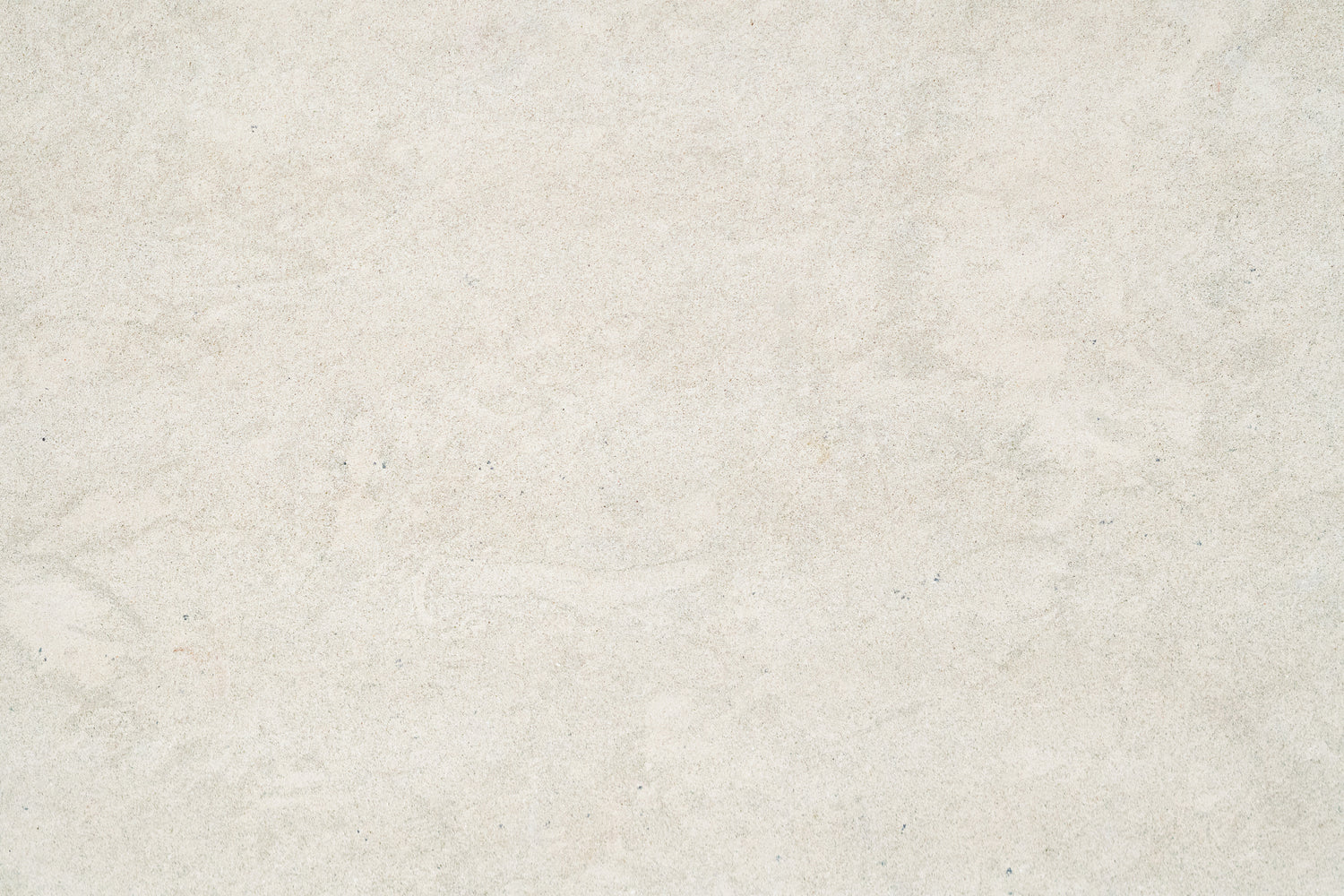 "Full Tile Sample - Bateig Beige Sandstone Tile - 18"" x 18"" x 5/8"" Honed"