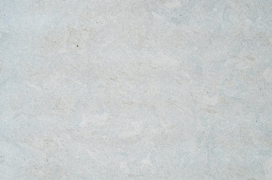 "Bateig Blue Sandstone Tile - 18"" x 18"" x 5/8"" Honed"