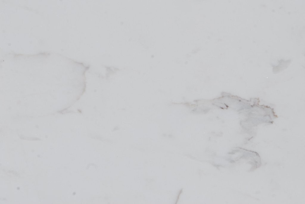"Full Tile Sample - Bianco Volakas Marble Tile - 12"" x 24"" x 3/4"" Polished"