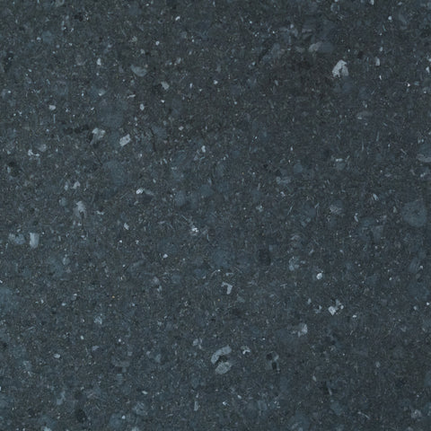 "Black Granite Tile - 24"" x 24"" x 1/2"" Honed"