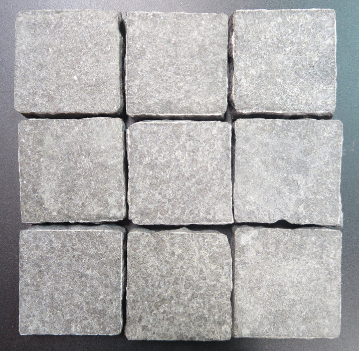 Black Granite Granite Paver