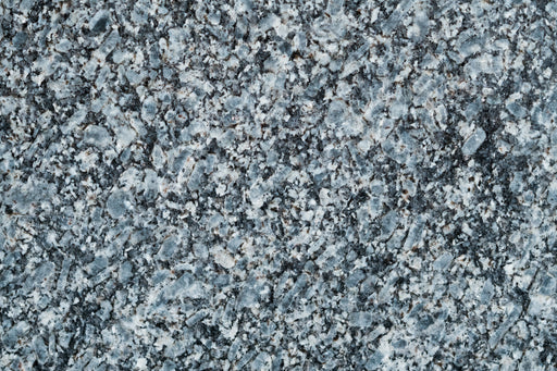 "Blue Imperial Granite Tile - 12"" x 12"" x 3/8"""