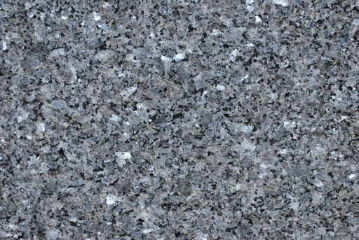 "Blue Pearl Granite Tile - 12"" x 12"" x 3/8"" Polished"