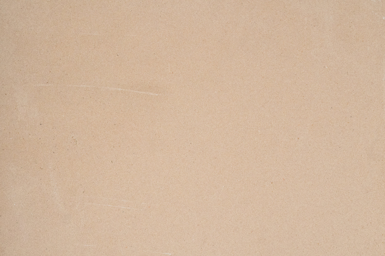 "Buck Skin Sandstone Tile - 12"" x 12"" x 3/8"" Honed"