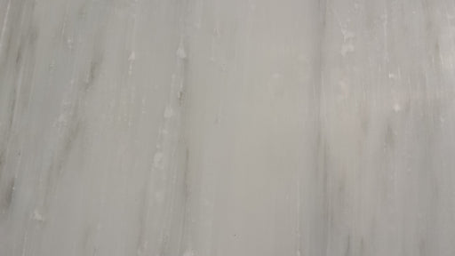 "Calacatta Striato Marble Tile - 18"" x 18"" x 1/2"" Honed"