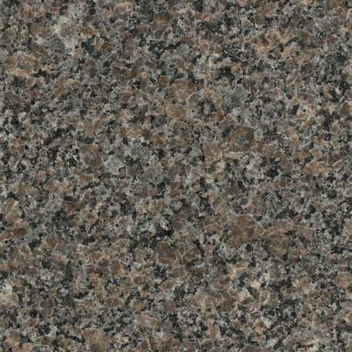 "Caledonia Honed Granite Tile - 12"" x 12"" x 3/8"""