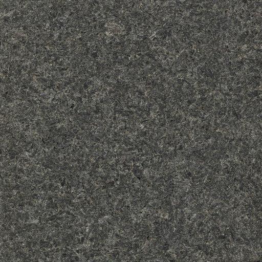 "Cambrian Black Flamed Granite Tile - 12"" x 12"" x 3/8"""