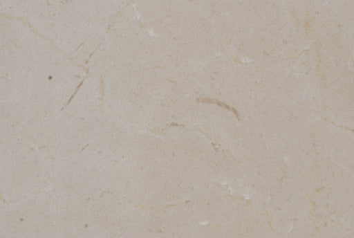 "Crema Marfil Select Marble Tile - 24"" x 24"" x 1/2"" Polished"