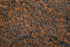 "Dakota Mahogany Granite Tile - 12"" x 12"" x 3/8"" Polished"