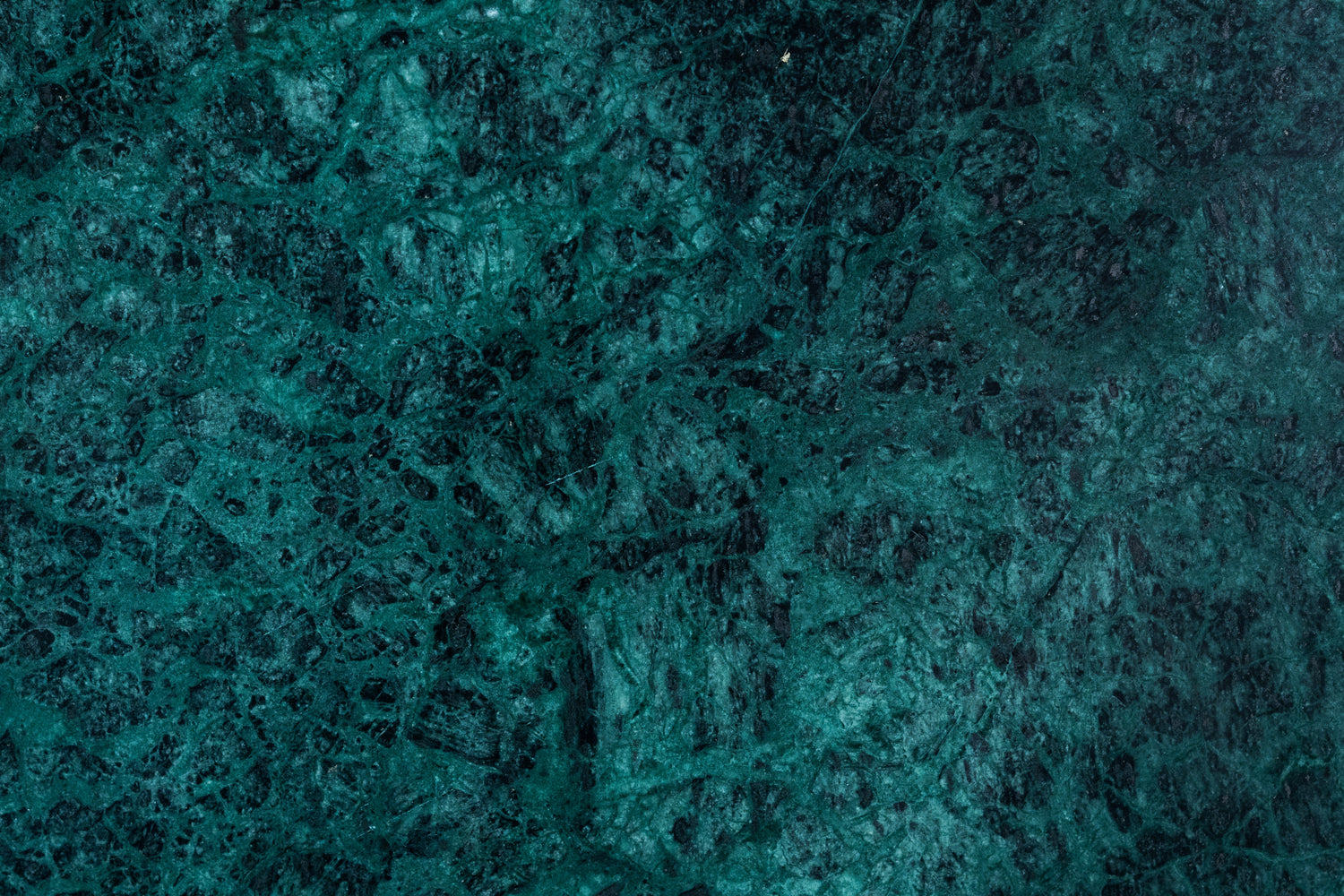 "Dark Green Marble Tile - 12"" x 12"" x 3/8"" Polished"
