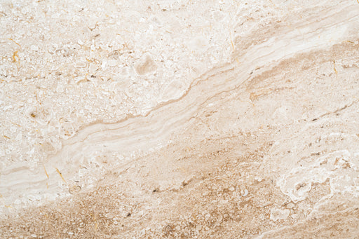 "Diano Reale Marble Tile - 12"" x 12"" x 3/8"" Polished"