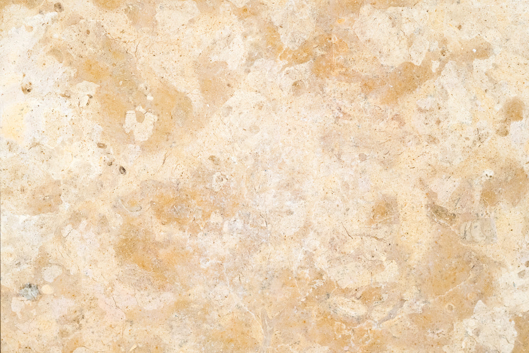 "Full Tile Sample - Dore Royale Marble Tile - 12"" x 12"" x 3/8"" Polished"