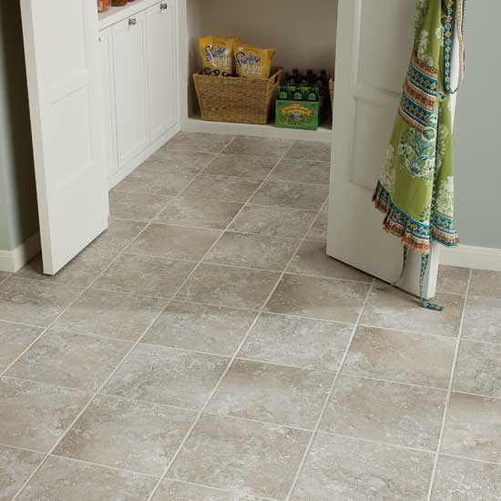 Daltile Sandalo Sw92 Castillian Gray Matte Ceramic Tile Lowest Price Stone Tile Shoppe Inc