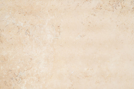 "Durango Standard Travertine Tile - 12"" x 12"" x 3/8"" Honed"
