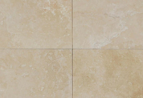 Durango Standard Travertine Tile