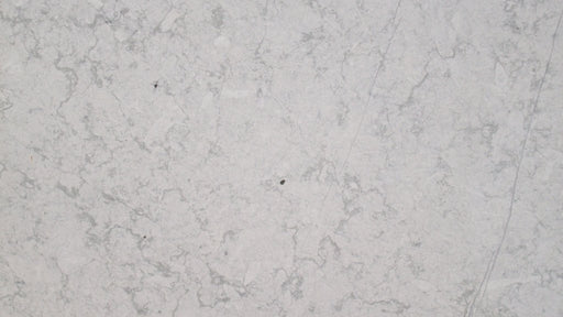 "Everest Grey Limestone Tile - 16"" x 16"" x 3/8"" Honed"