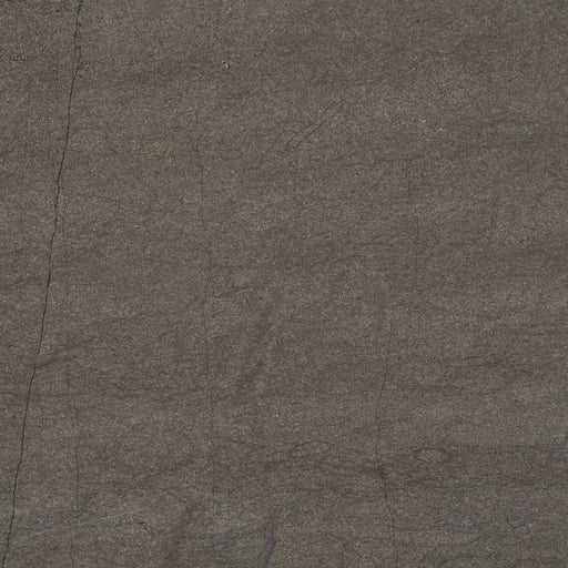 "Flannel Limestone Tile - 12"" x 24"" x 3/8"" Brushed"