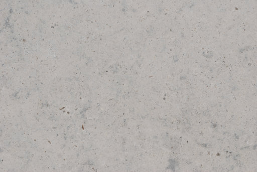 "Gascoigne Blue Limestone Tile - 24"" x 24"" x 5/8"" Honed"