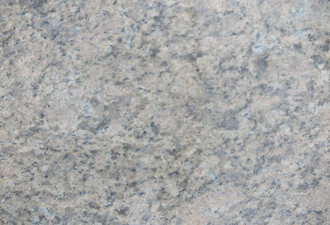 "Giallo Veneziano Granite Tile - 12"" x 12"" x 3/8"" Riverwashed"