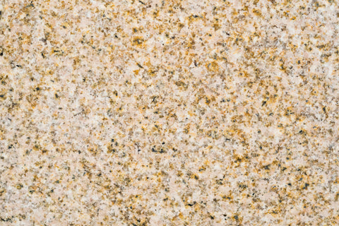 "Golden Garnet Granite Tile - 12"" x 12"" x 3/8"" Polished"