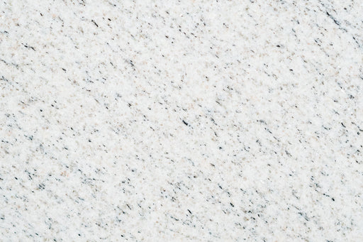 "Imperial White Granite Tile - 12"" x 12"" x 3/8"" Polished"
