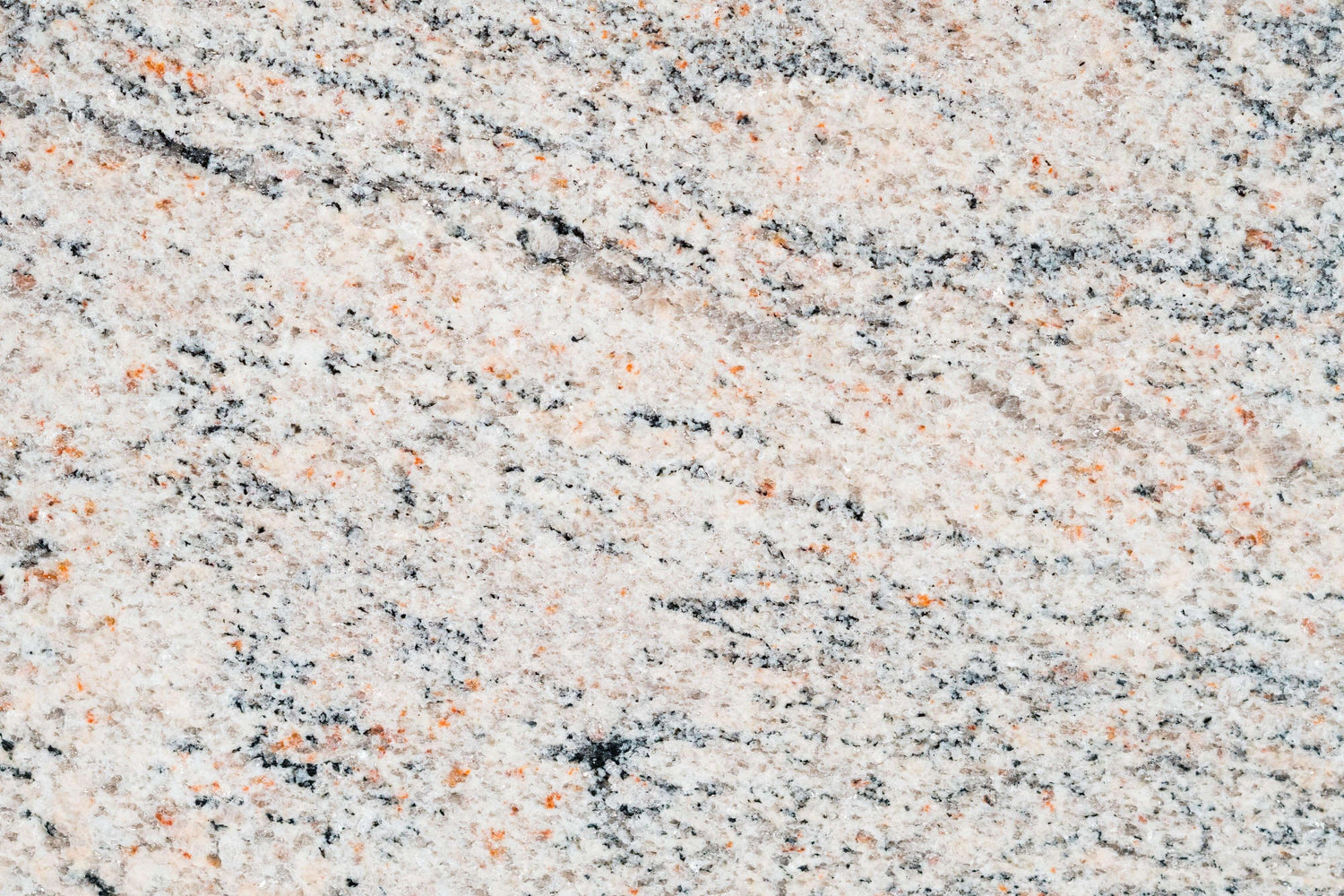 Indian Juparana Light Granite Tile - Polished