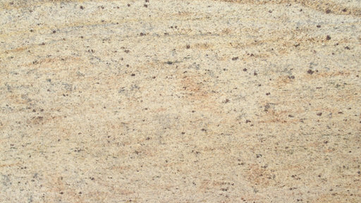 "Kashmir Gold Granite Tile - 12"" x 12"" x 3/8"" Polished"
