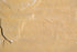 "Full Tile Sample - Kokomo Gold Light Sandstone Tile - 12"" x 12"" x 1/2"" - 3/4"" Natural Cleft Face & Back"