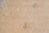 "Honed Lagos Gold Limestone Tile - 12"" x 12"" x 3/8"""