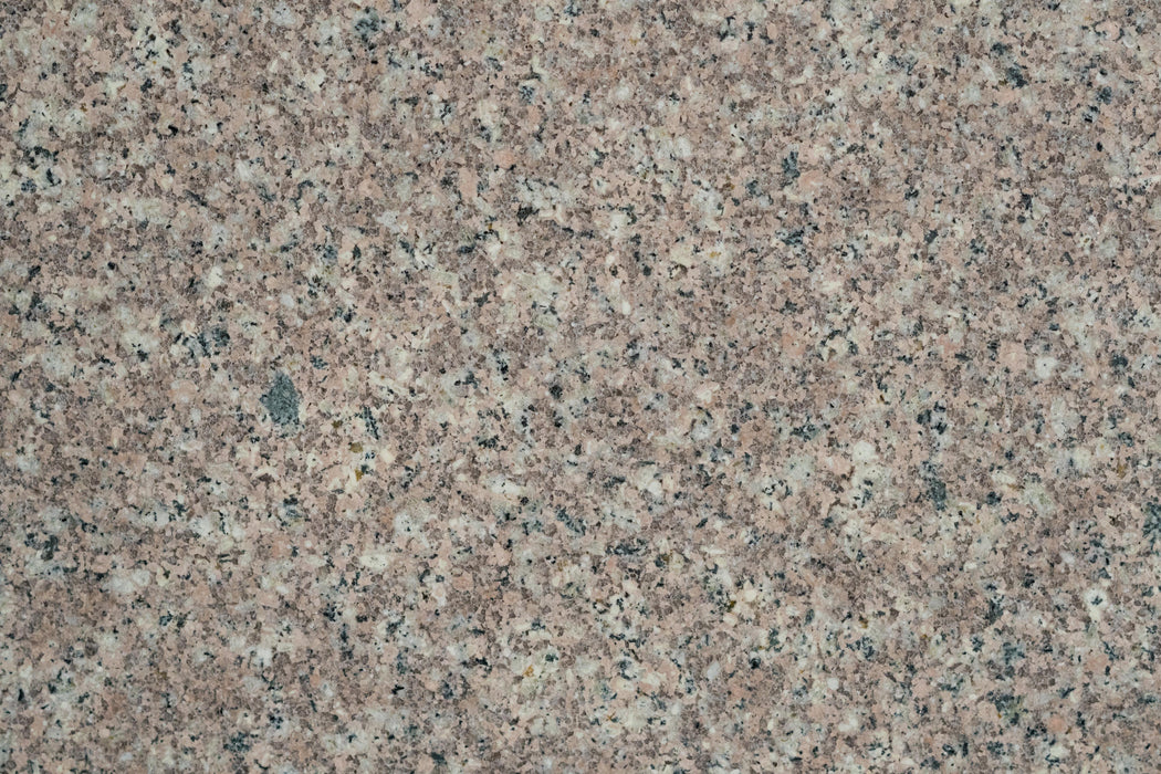 "Majestic Grey Granite Tile - 12"" x 12"" x 3/8"" Polished"