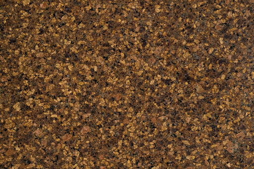 "Marygold Granite Tile - 12"" x 12"" x 3/8"" Polished"