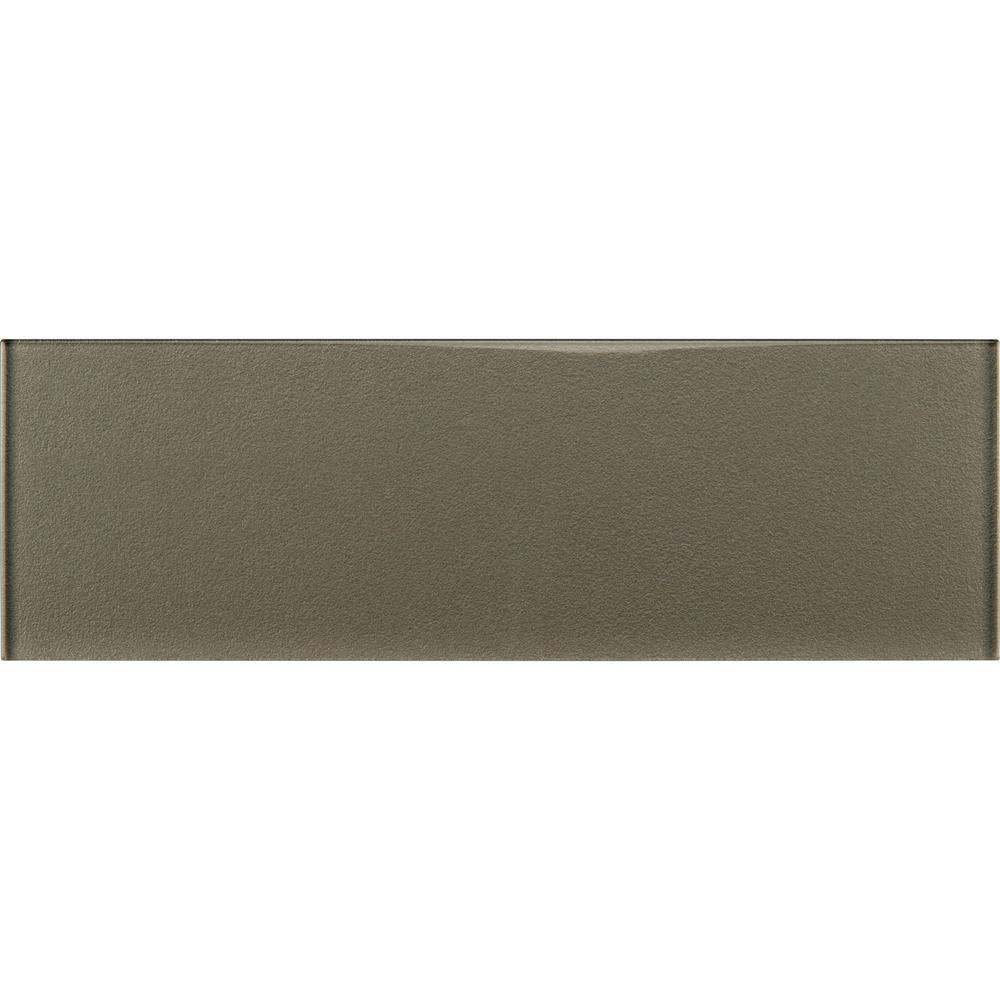 Metallic Gray SMOT-GL-T-MG36