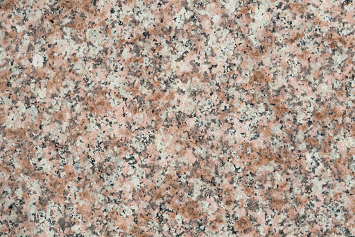 "Misty Mauve Granite Tile - 12"" x 12"" x 3/8"" Polished"