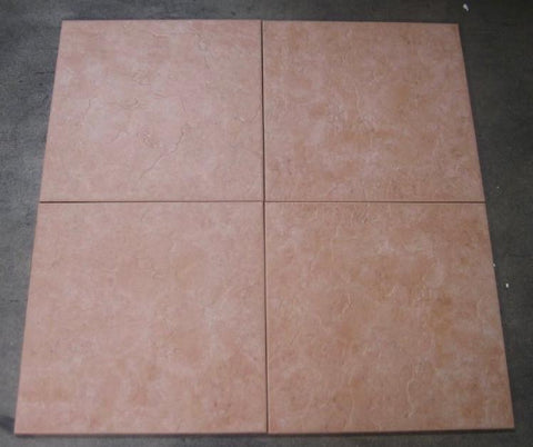 "Morione Porcelain Tile - 16"" x 16"" x 3/8"" Unpolished"