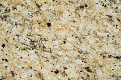 "New Venetian Gold Granite Tile - 12"" x 12"" x 3/8"" Polished"