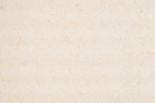 "Oasis Gold Limestone Tile - 12"" x 12"" x 3/8"" Honed"