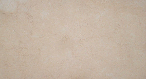 "Oasis Gold Limestone Ashler Pattern - Various Sizes x 5/8"" Brushed"