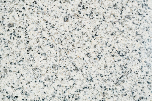 "Platinum White Granite Tile - 12"" x 12"" x 3/8"" Polished"