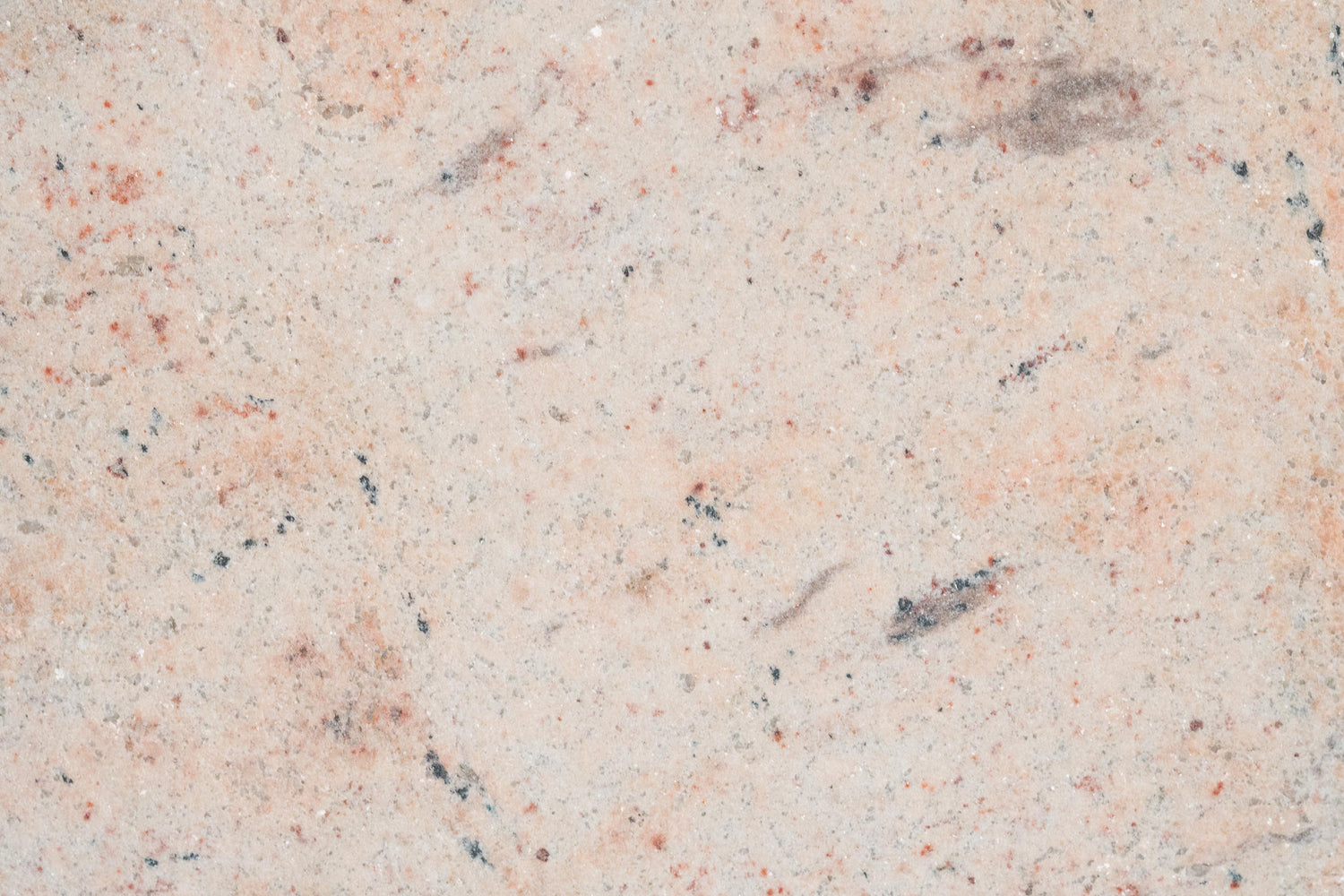 "Raja Pink Granite Tile - 12"" x 12"" x 3/8"" Sandblasted"