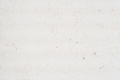 "Rosal Limestone Tile - 24"" x 24"" x 1/2"" Honed"