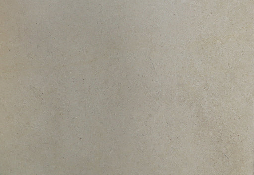 Honed Royal Satin Limestone Tile
