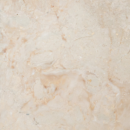 Sahara Beige Honed Marble Tile