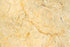 "Full Tile Sample - Sahara Gold Marble Tile - 24"" x 24"" x 5/8"" Polished"