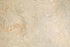 "Sahara Gold Marble Tile - 18"" x 30"" x 1/2"" - 5/8"" Sandblasted & Brushed"