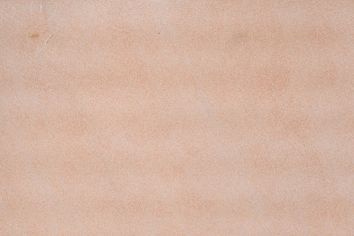 Salmon Pink Sandstone Tile - Honed