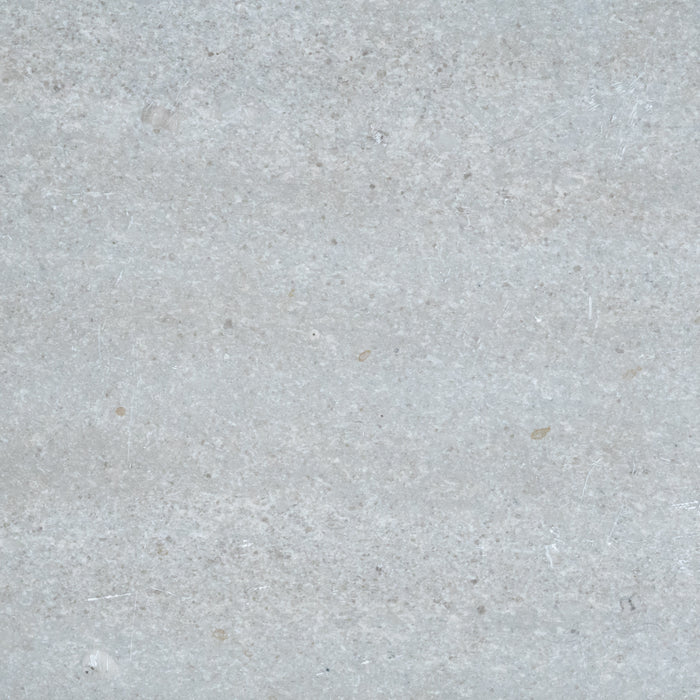 "Tao Grey Limestone Tile - 24"" x 48"" x 3/4"" Brushed"