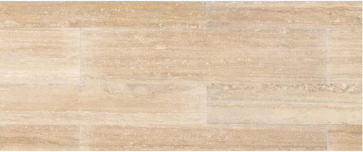Torreon Dark Travertine T190