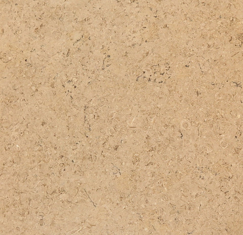 "Trieste Limestone Tile - 18"" x 18"" x 1/2"" Polished"