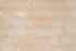 "Turco Classico Cross Cut Travertine Tile - 18"" x 18"" x 1/2"" Honed"