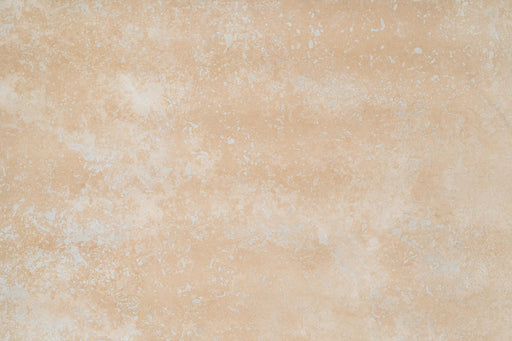 "Turco Classico Cross Cut Travertine Tile - 24"" x 24"" x 5/8"" Honed"